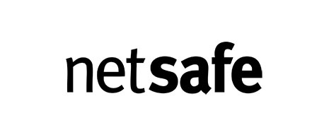netsafe.org.nz